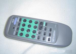 2006012401.jpg