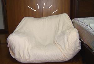 2006021004.jpg