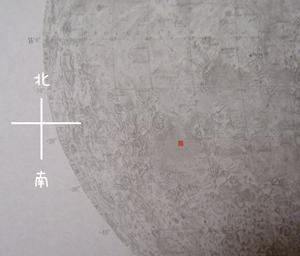 tuki-2.jpg